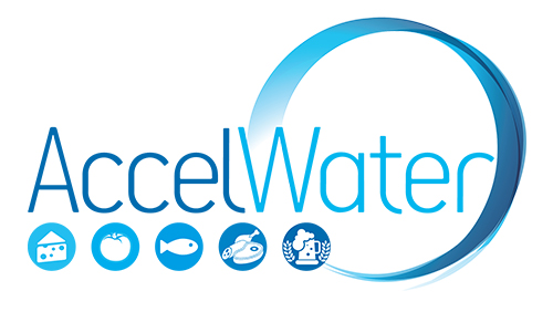 AccelWater